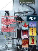 EEK Booklet