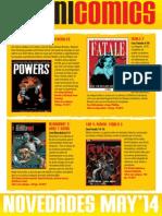 Proximas novedades Panini - mayo 2014.pdf