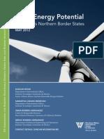 Border_Wind_Energy_Wood.pdf