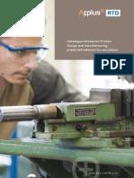 LRPDF-Applus RTD Catalogus Probe Department