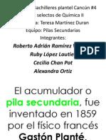 quimica pila.pptx
