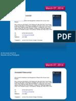 Overview Valves ACC_AHA 2014