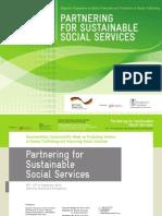 GIZ SPPHT_Sustainability Week 2013 Publication