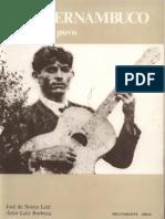 João Pernambuco