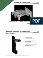 1a-elementos-finitos.pdf