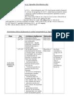 Caiet de Practica Economica - Sc Agroalim Distribution Srl.[Conspecte.md]