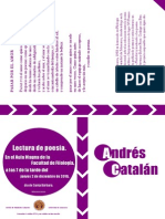Andrés Catalán.pdf