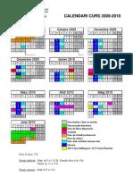 Calendari-escolar-2009-10