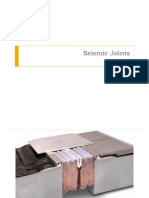 Moody diagramxls continuum mechanics gas technologies connectionspdf ccuart Images