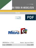 CSP00008[GEN-Tutorial]Elementi in Fibra in Midas Gen