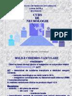 31729555-Curs-14-Vascular-2