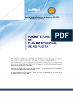 Machote PIR Con Base Legal