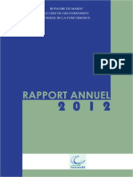 rapport annuel.pdf