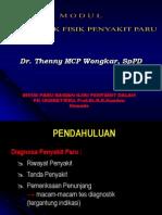 Diagnostic Fisik KBK Okt 2011a.