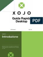 QuickStartDesktop IT