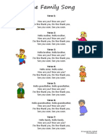 family-song-words.pdf