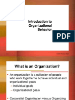 Session 1 - OB Introduction.ppt