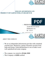 PPT earth
