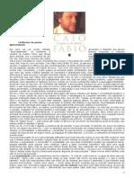 Caio Fábio - Confissões do pastor