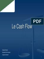 Cash+Flow