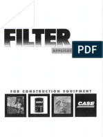 Case Filters