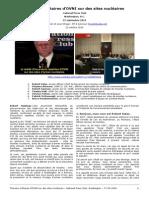 VG Témoins militaires d'OVNI sur des sites nucléaires National_Press_Club_27_09_2010