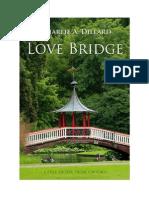 Love Bridge Obooko Rom0258