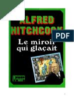 Alfred Hitchcock 22 Le miroir qui glaçait 1972