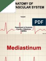 Cardiovascular System 2014 (Yuni)