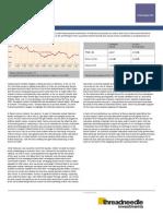 Moneysprite Market Bulletin 24032014