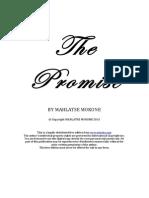 ThePromise-obooko-rom0250