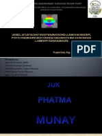 Presentaciones de Diapositivas
