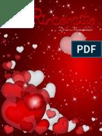 revista 1° Edicion..pdf