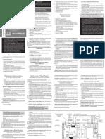 Manual_de_Instrucoes_Facility_Rev0.pdf