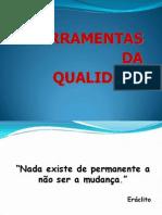 2-Ferramentas-da-Qualidade.ppt