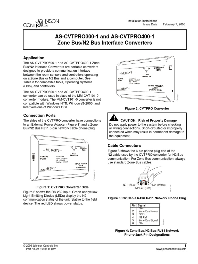 As Cvtpro300 1pdf Electrical Connector Microsoft Windows Cable Wiring Zones