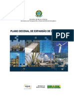PDE 2022