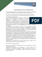 teoria_psicoanalitica_delapersonalidad
