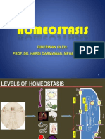 Homeostasis 2014 REV.2