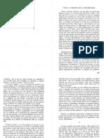 4 Rahner-Karl- PARA LA TEOLOGÍA DE LA ENCARNACIÓN Escritos-de-Teologia-04