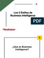 154821903 Micro Strategy
