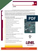 LNL-500_ESP