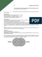 ProgramaDyC4