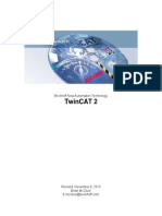 TwinCAT 2 Manual v3.0.1