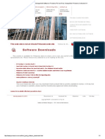 Free Trial Project Management Software _ Primavera P3, SureTrak, ChangeAide, Primavera Contractor 6