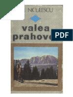 102540585-Valea-prahovei