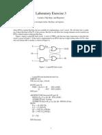 lab3_VHDL