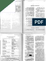 Chirurgia de Urgenta-Caloghera C Pentru Print