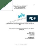 TESIS - SOFTWARE PARA TANQUES SUBTERRANEOS.pdf