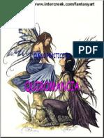Curso Practico de Quiromancia